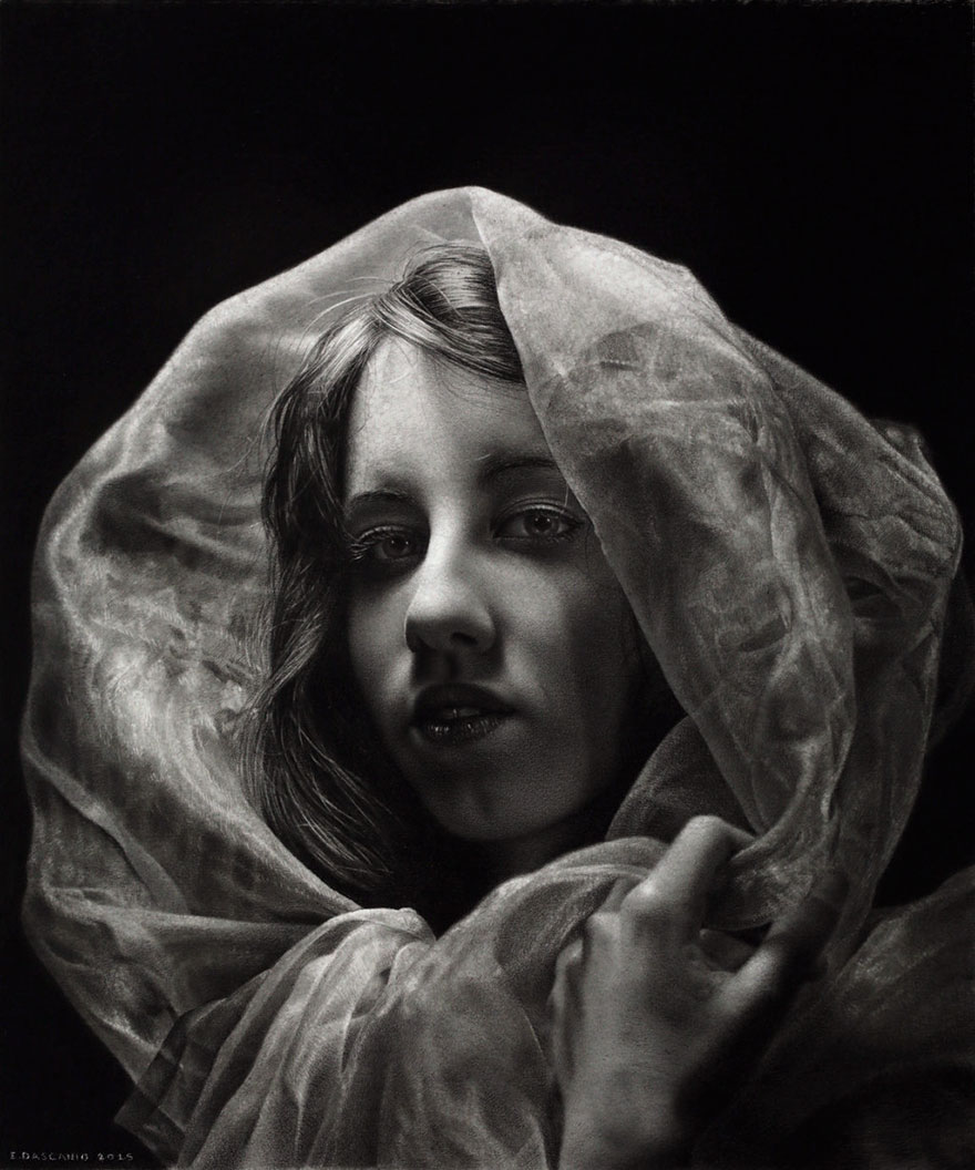 photorealistic-pencil-drawings-renaissance-hyperrealism-emanuele-dascanio-15