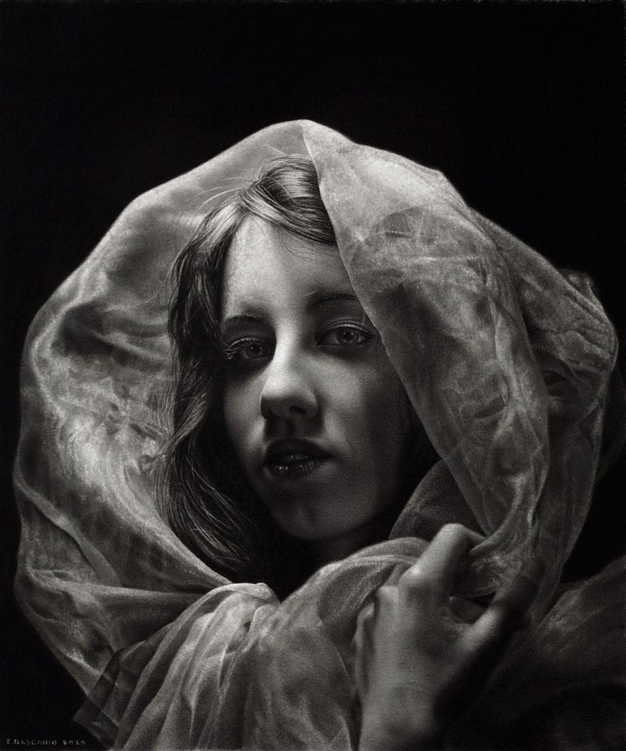 photorealistic-pencil-drawings-renaissance-hyperrealism-emanuele-dascanio-15