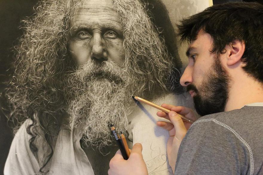 photorealistic-pencil-drawings-renaissance-hyperrealism-emanuele-dascanio-18