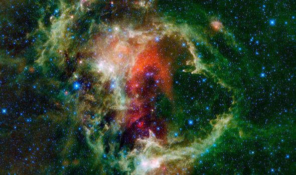 origins-of-universe-god-science-367506