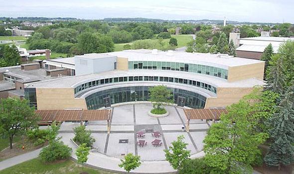 university-of-waterloo-ontario-where-prof-mir-works-367400