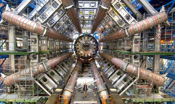 cern-god-hadron-collider-367533