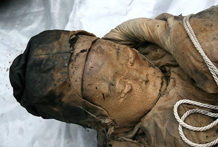 mummy_11