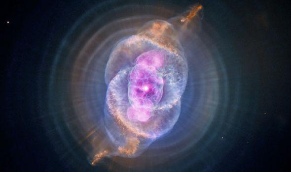 origin-universe-god-science-367508