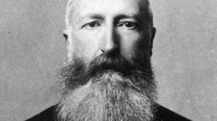 the colonial government under the reign of king leopold ii The colonial aspirations of belgium in the nineteenth century were far more  diverse  inevitably king leopold ii cropped up on a prospective stamping  ground of international capital leopold was interested in ethiopia from the  beginning of his reign  it was paid enormous salaries by the ethiopian  government, some l200.