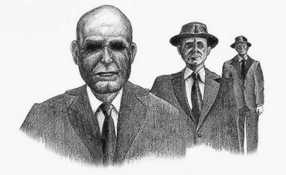 men-in-black-witness-drawing