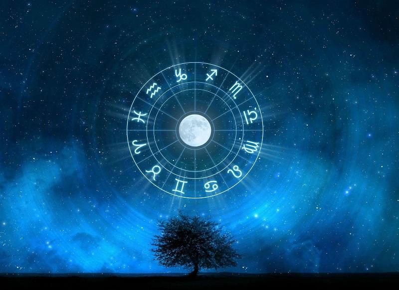 horoscopo2-111