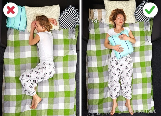 This Is How To Fix All Your Sleep Problems With Science